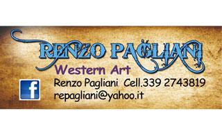 Renzo Pagliani