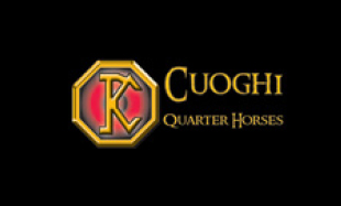 Cuoghi QH