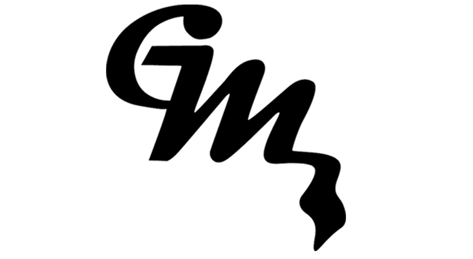 GM Horses