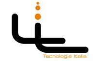 LL Tecnologie