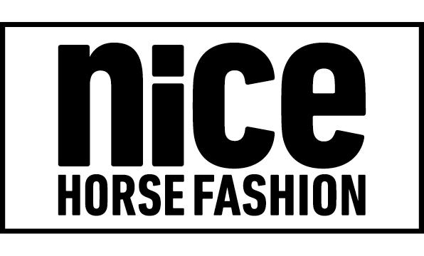 Nice Horse